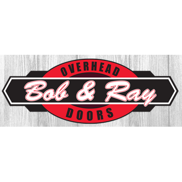 Bob + Ray Overhead Doors image 7