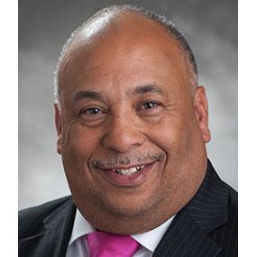 Joseph S. Thomas, MD, FACS, FACOG