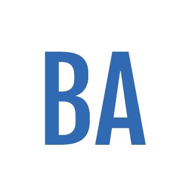 Baughman & Associates LLC image 0