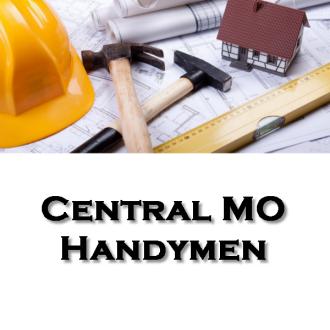 Central MO Handymen