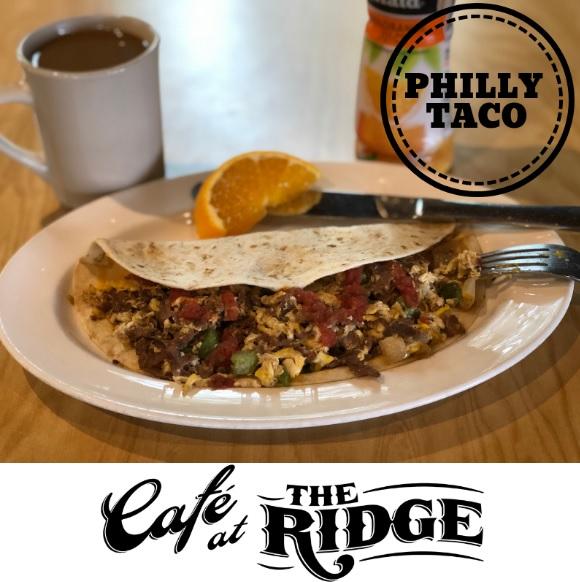 The Ridge Marketplace image 0