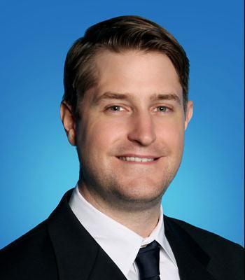 Allstate Insurance: Shawn Schaffer