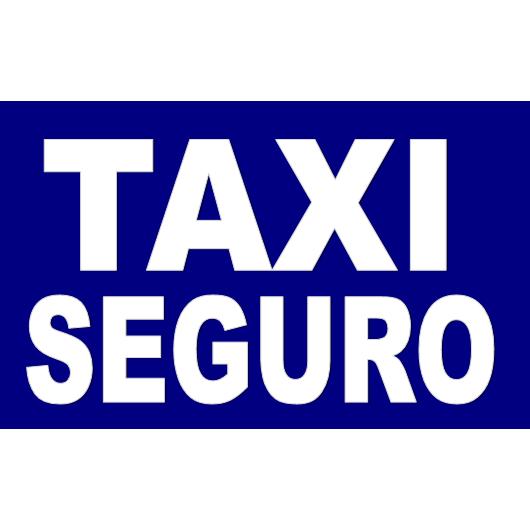 Taxis Seguros