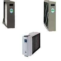 B & B Air Conditioning & Heating Service Company Inc. image 0