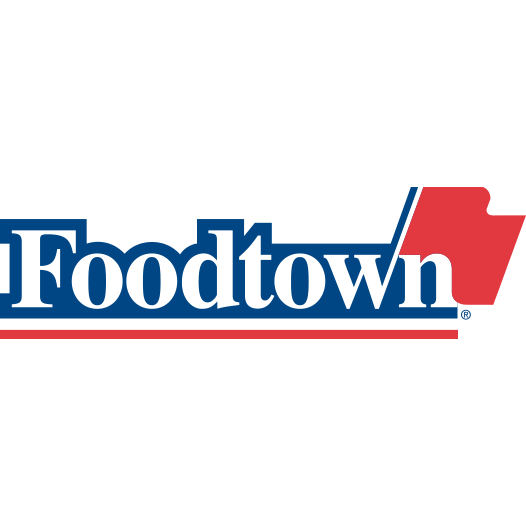 Foodtown of St. Nicholas Ave