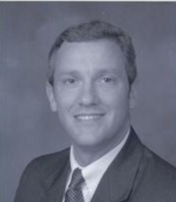 Brian Hodson: Allstate Insurance image 0