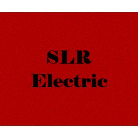 SLR Electric