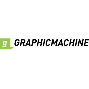 Graphicmachine, Inc.