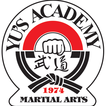 Yu's Academy Martial Arts and Family Fitness Center image 5