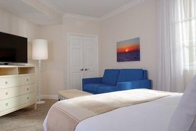 Marriott's Newport Coast Villas image 6