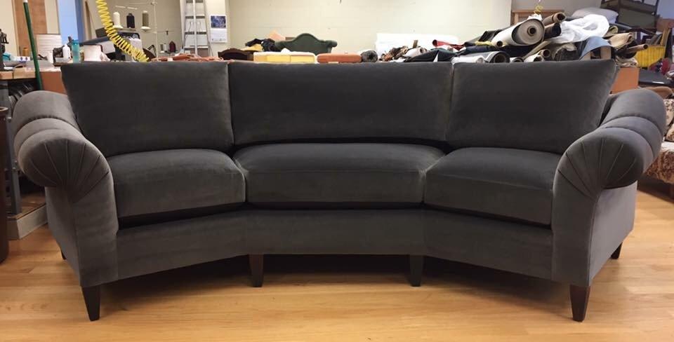 Durobilt Upholstery image 48