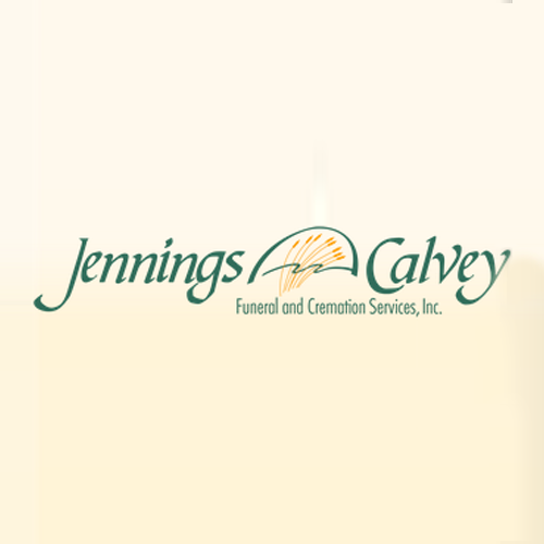 Jennings Calvey Funeral And Cremation Services, Inc. image 0