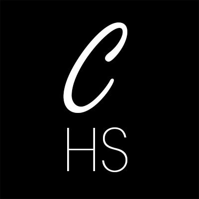 Christain's Hair Salon