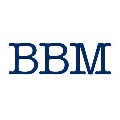 Bayside Building Materials, Inc