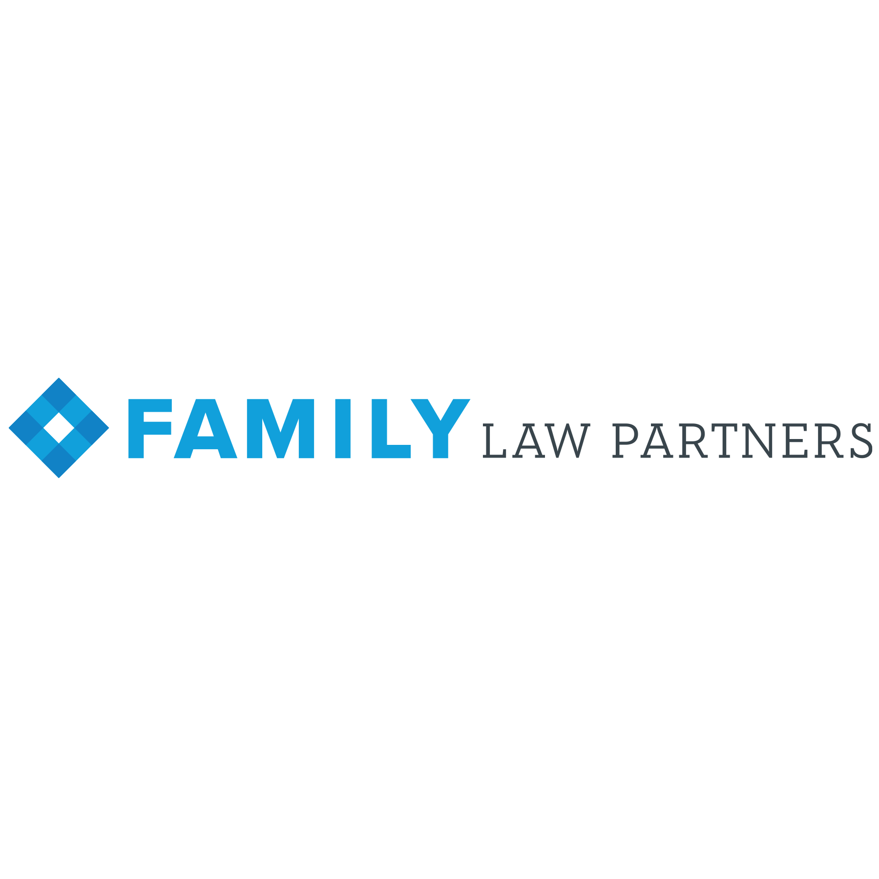 Family Law Partners