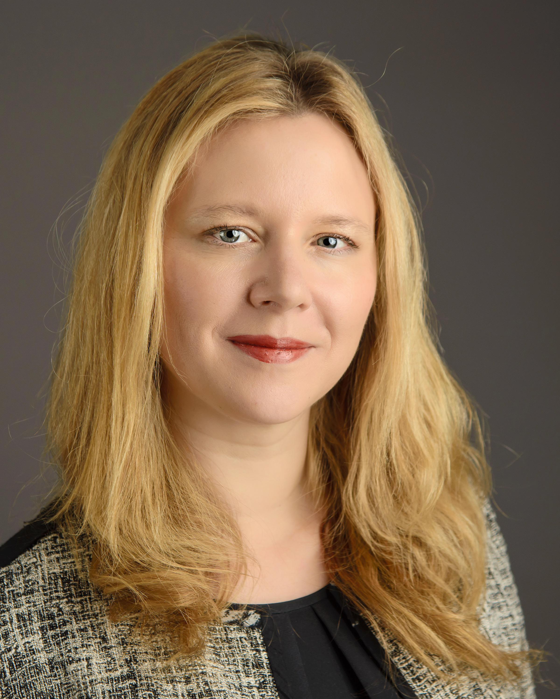 Christina Mertelsmann-Voss, MD image 0