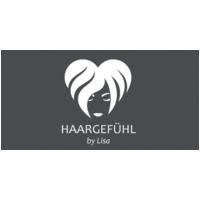 Logo von Haargefühl by Lisa