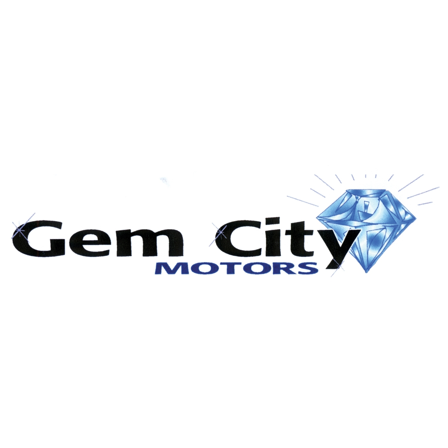 GEM CITY TOWING - Sidney, MT - Auto Towing & Wrecking