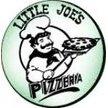 Little Joe's Pizza