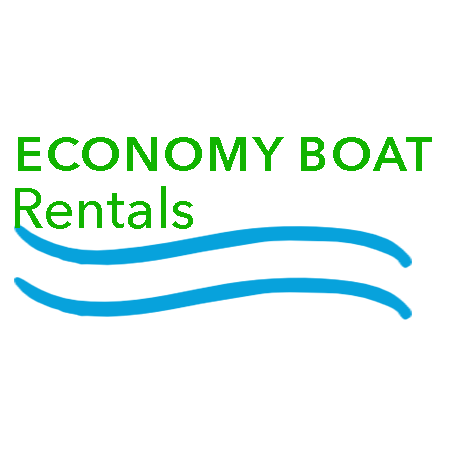 Economy Boat Rentals image 4