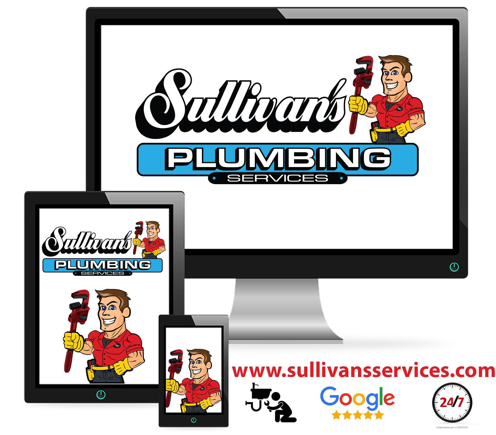 Sullivan's Plumbing Services
