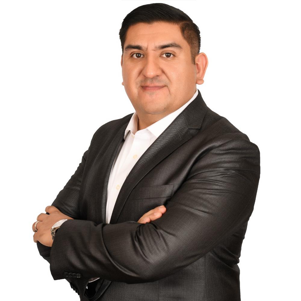 Orlando Mercado: Allstate Insurance image 0