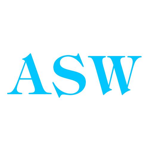 Aching Splinter Woodworks LLC