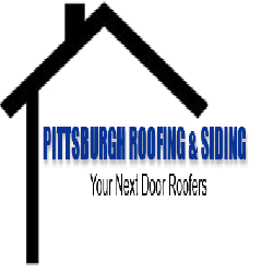 Pittsburgh Roofing and Siding - Pittsburgh, PA 15219 - (412)436-9900 | ShowMeLocal.com