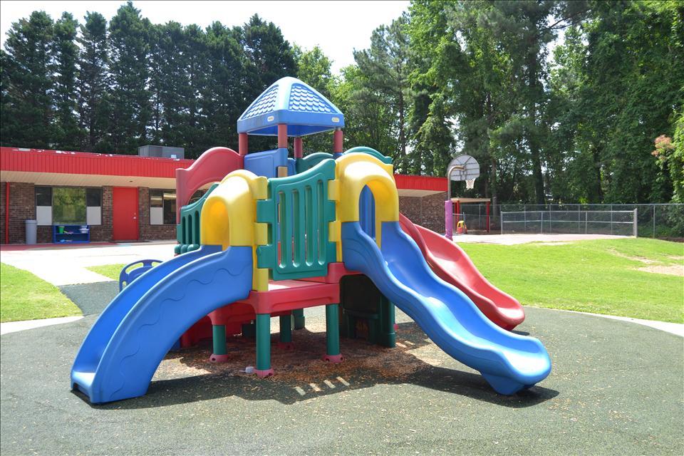Millbrook KinderCare image 20