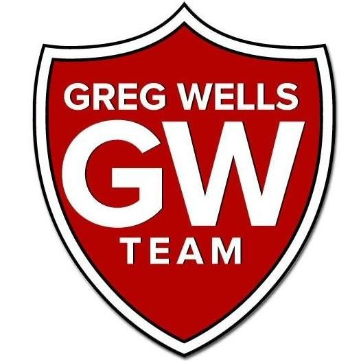 The Greg Wells Team