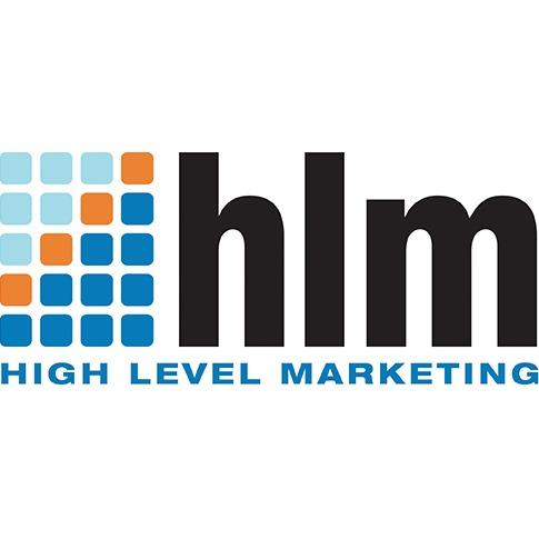 High Level Marketing