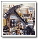 Gobble-Fite Lumber Co Inc image 7