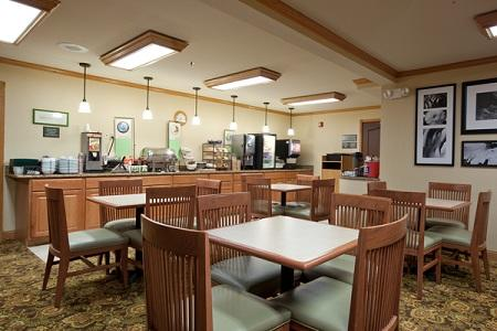 Country Inn & Suites by Radisson, Madison, WI image 3