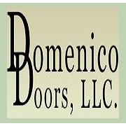 Domenico Doors, LLC