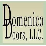 Domenico Doors, LLC.