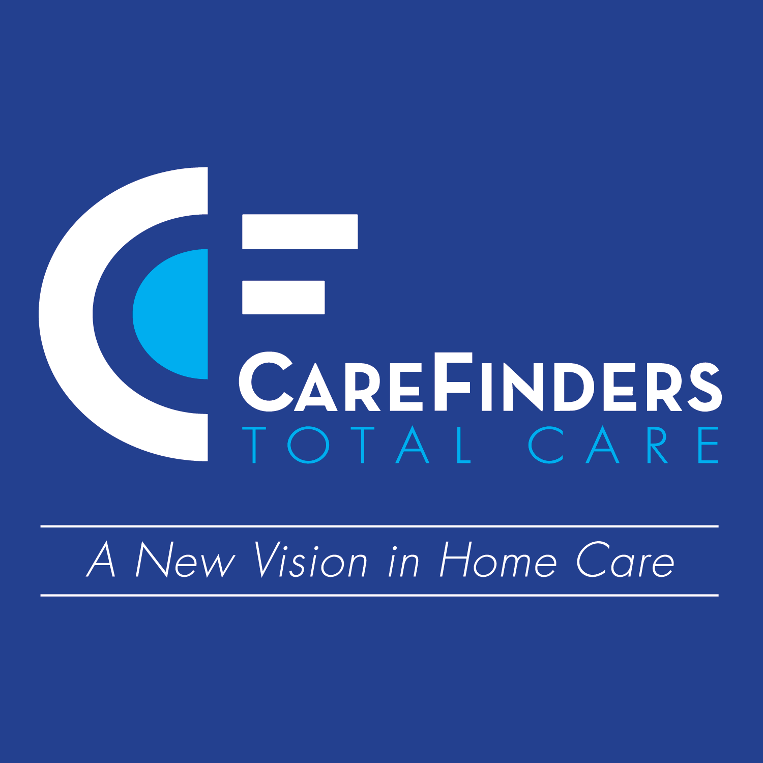 Carefinders total care in hackensack nj whitepages for Jewelry exchange in hackensack new jersey