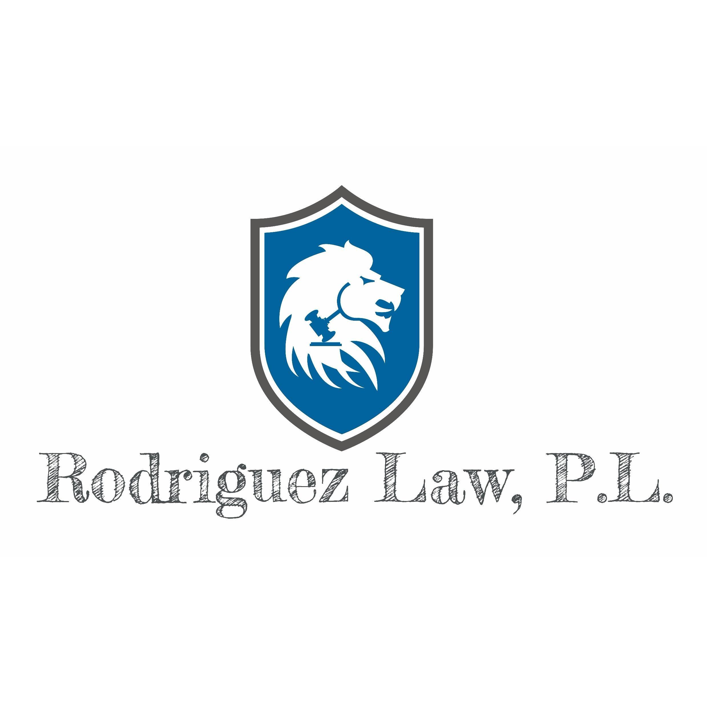Rodriguez Law, PL