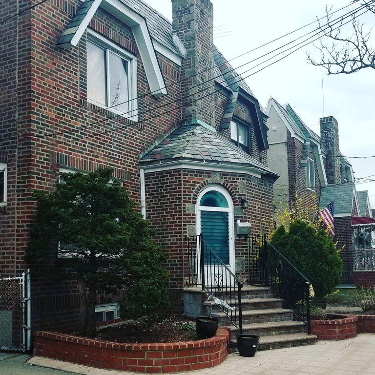 Jodi MacHardy | My Home Realty, LLC. image 1