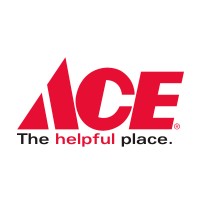 Artistic Builders Supply Ace Hardware