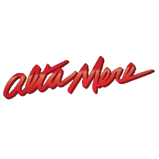 Alta Mere Window Tint and Alarm