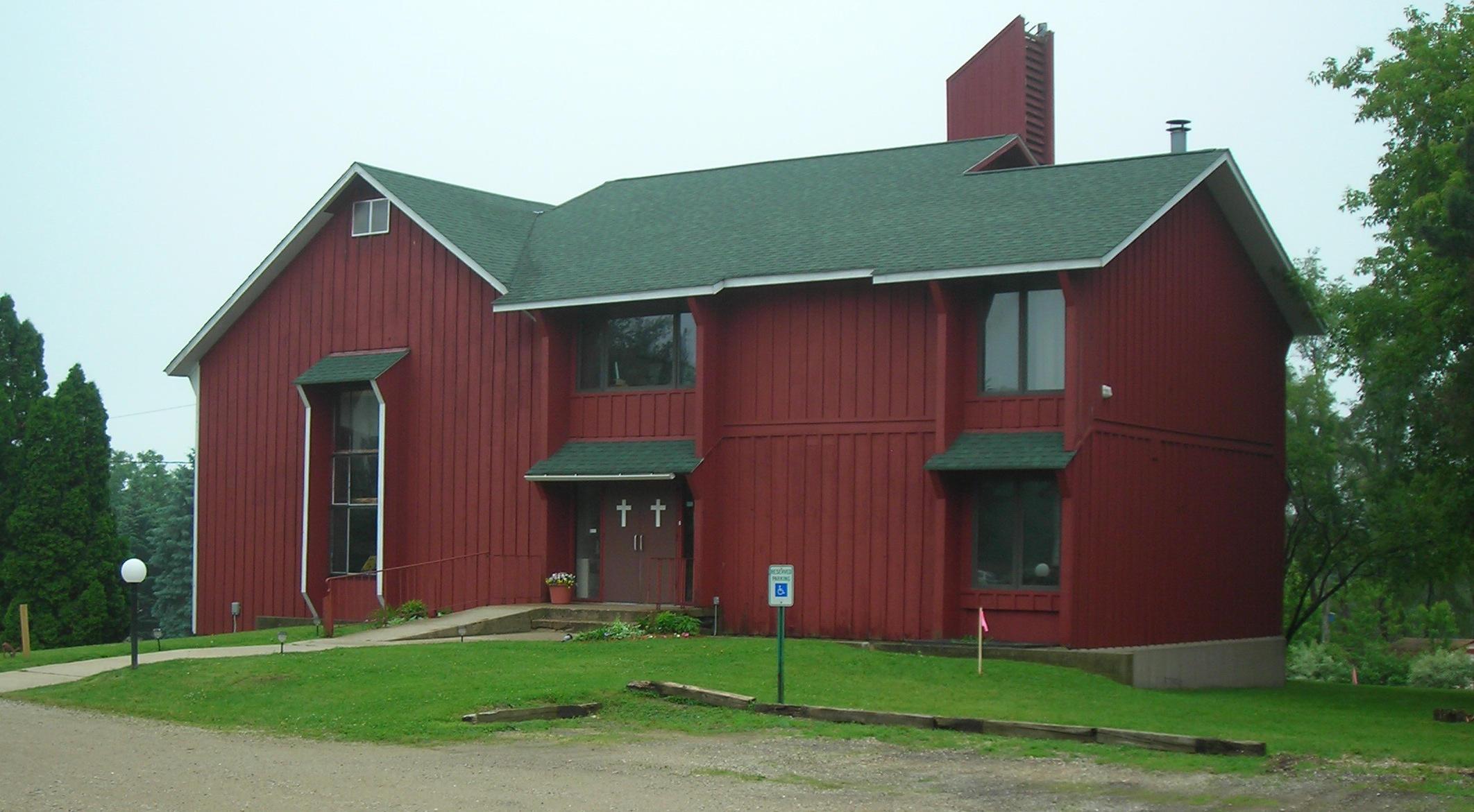 Meadowland Community Church image 2