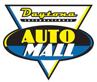 Daytona Auto Mall image 0