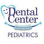 Dental Center Pediatrics