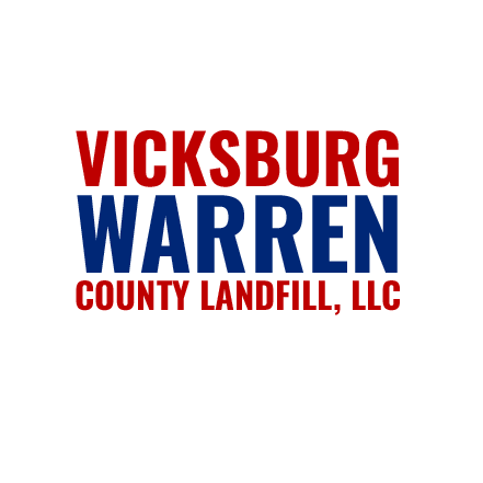 Vicksburg Warren County Landfill, LLC