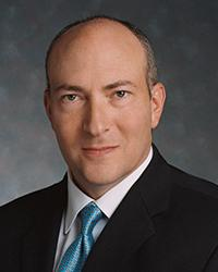 David Greenfield, MD image 0