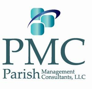 Parish Management Consultants, LLC