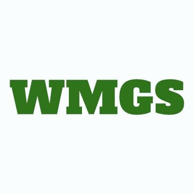 Wm Gedick & Sons image 0
