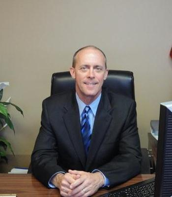 Allstate Insurance Agent: Gary McMullin