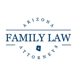 Arizona Family Law Attorneys