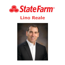 Lino Reale - State Farm Insurance Agent